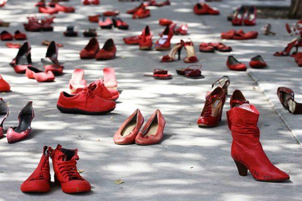 Dalla Regione un aiuto concreto alle donne vittime di violenza: sono 11 ogni giorno