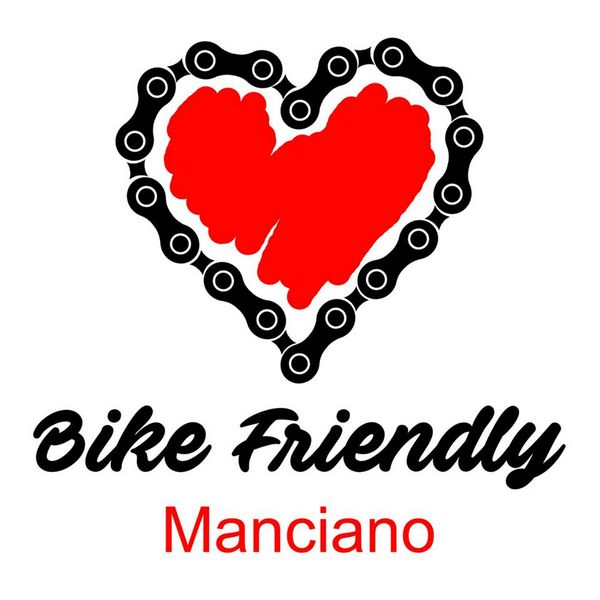 Cicloturismo: Manciano è bike friendly