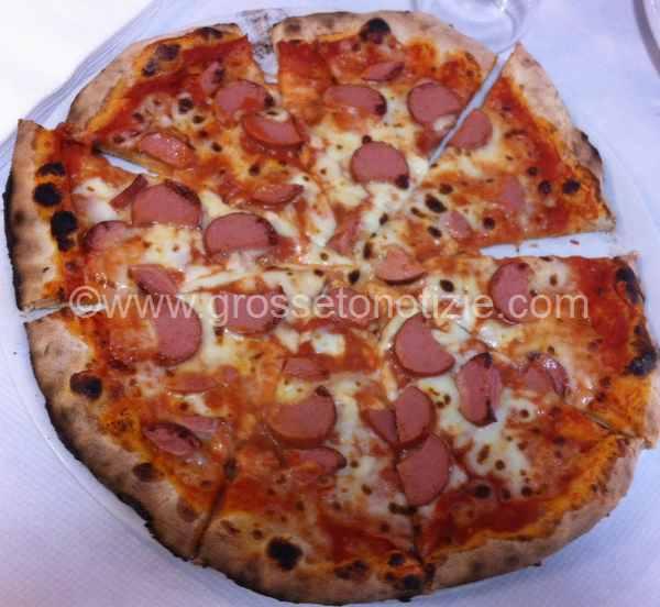 Just Eat sbarca a Grosseto: da oggi cibo a domicilio con un'app. Ecco i locali che aderiscono