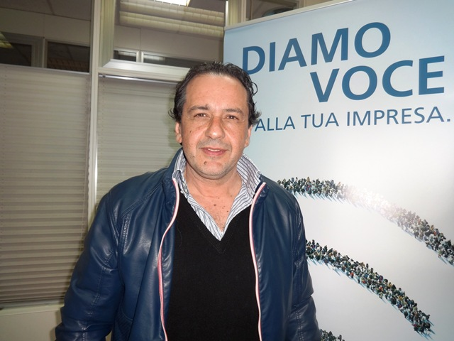 Photo of Torna Assipan Confcommercio: Berardi presidente