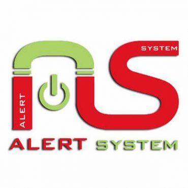 Segnalazioni urgenti: ecco Alert System nel Comune di Civitella Paganico