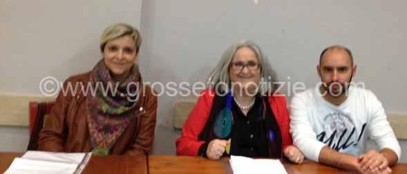 """Viva Magliano Viva: """"Il Comune ha perso identità, noi unica alternativa credibile"""""""