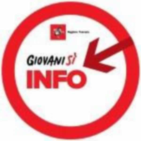 Giovanisì: infoday a Sorano sui progetti del servizio civile regionale