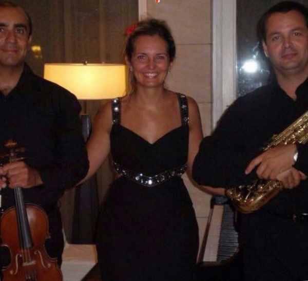 Grosseto: i docenti dell'istituto musicale in concerto alla chiesa della Misericordia