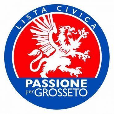 """Passione per Grosseto: """"La lista proseguirà anche dopo le elezioni"""""""