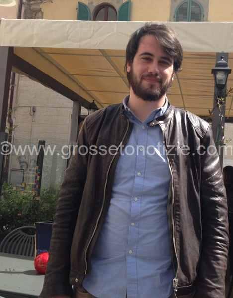 """Photo of Pozzi , Di Giacopo: """"Chiusura sbagliata nei tempi e nei modi, necessario un consorzio tra gli utilizzatori"""""""