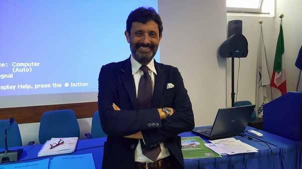 """Internet, Grosseto all'ultimo posto in Toscana: """"Servono interventi urgenti, aziende isolate"""""""