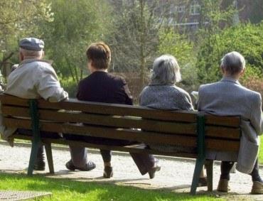 Progetto Diffondo: ultimo incontro dell'iniziativa dedicata al benessere degli anziani