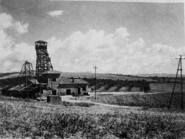 Un mese di eventi per ricordare la tragedia mineraria di Ribolla