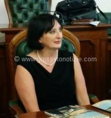 """Bus per Istia d'Ombrone, Stellini: """"Modificati gli orari per gli studenti delle medie"""""""