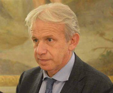 """Verso le amministrative, l'assessore Remaschi: """"Maremma strategica per l'agricoltura toscana"""""""