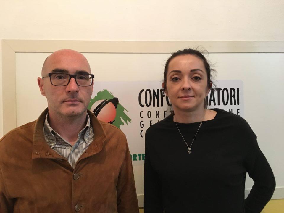 Photo of Grossetano rischia di perdere 7mila euro investiti in diamanti: Confconsumatori ottiene risarcimento