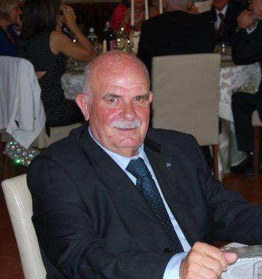 Cipressino d'Oro, a Follonica scelti i 38 poeti finalisti