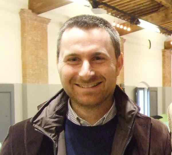 Confagricoltura: Attilio Tocchi nuovo presidente