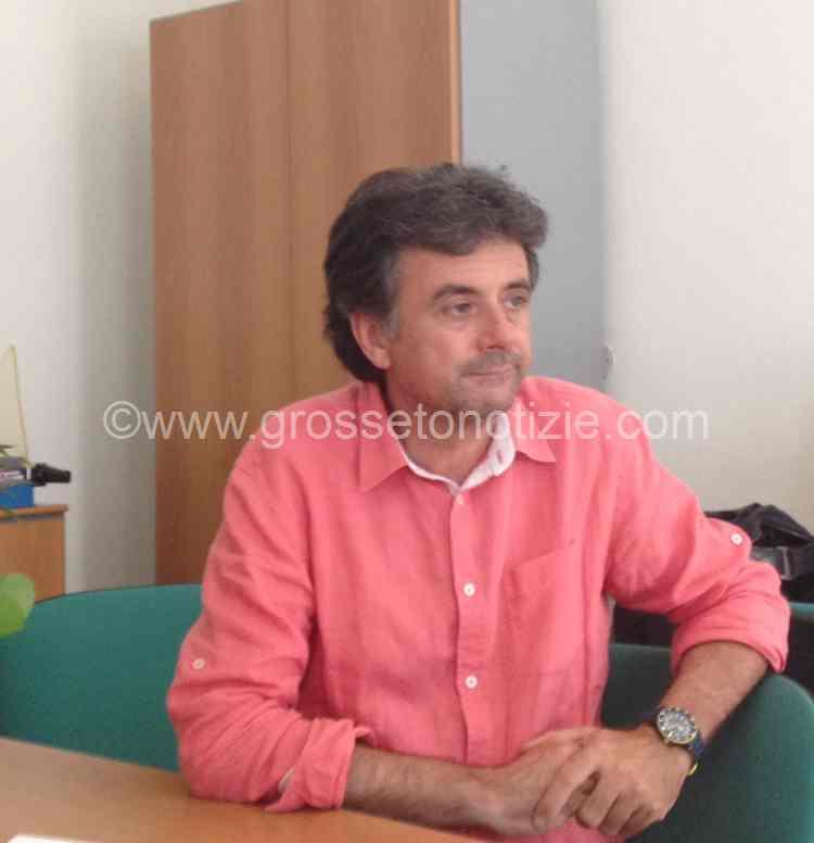 Photo of Follonica, l'assessore Baldi punta alla promozione del territorio
