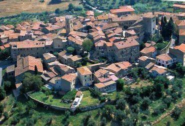 Morellino Classica Festival: tris di concerti a Montemerano. Il programma