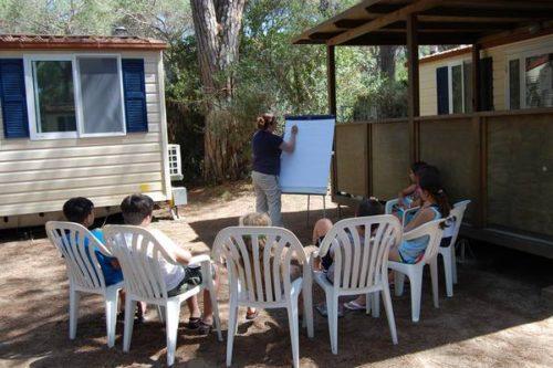 Diabete, al campo scuola per imparare a gestirlo: iniziative anche in Maremma