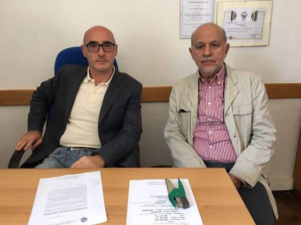 "Fondo Obelisco, l'allarme di Confconsumatori: ""Perdite per risparmiatori grossetani"""
