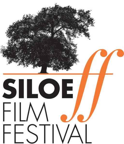 Tutto pronto per l'edizione 2016 del Siloe Film Festival: ecco le opere finaliste