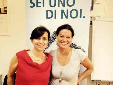 """Turismo, Confcommercio: """"Segnali positivi in Maremma, ma serve regolamentare sagre"""""""