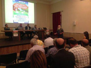Gli allevatori apprezzano i finanziamenti agevolati delle Banche di Credito Cooperativo