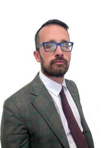 """Siena-Grosseto, interrogazione della Lega Nord: """"Lavori fermi alla galleria di Pari, il Ministero dia risposte"""""""