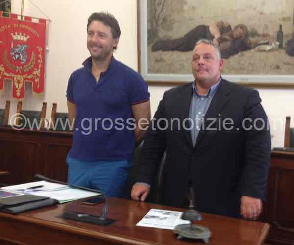 """Calcio, il Comune replica a Pincione: """"Solo falsità, abbiamo fatto di tutto per la Lega Pro"""""""