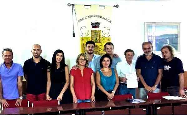 Via libera del Consiglio comunale: Monterotondo Marittimo entra nell'Associazione dei Comuni toscani