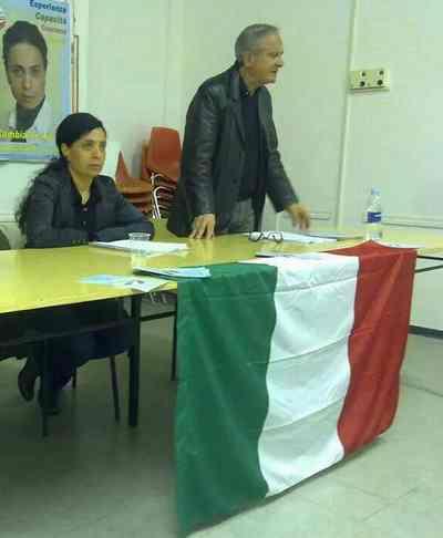 """Scuola di Ribolla, l'opposizione replica a Limatola: """"Solo chiacchiere a vuoto, servono interventi urgenti"""""""