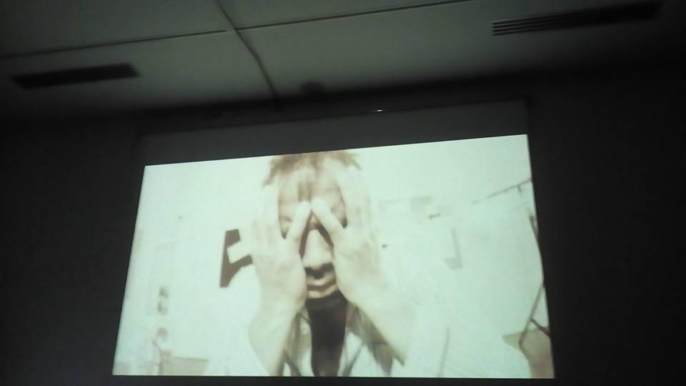 Photo of CineVisioni Speciale: la recensione di Oltre lo Specchio
