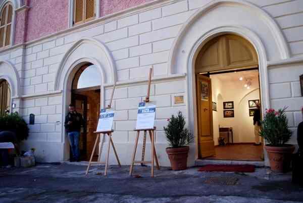 Photo of Concerti, presentazioni di libri e mostre nel fine settimana di Magliano