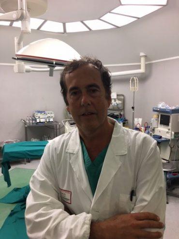 Torna operativa la chirurgia ginecologica all'ospedale di Orbetello