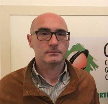 Salvataggio delle banche popolari, l'avvocato grossetano Marco Festelli relatore a Roma