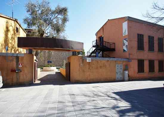 """""""Da Museo a Museo"""": ecco il progetto che unisce sentieri e musei della Maremma"""