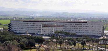 La Asl assume, in arrivo 35 infermieri, 8 ostetriche e 9 Oss: sostituiranno il personale assente o stabilizzato