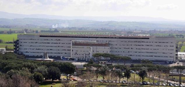 Sanità: revocato sciopero della dirigenza medica, confermato quello degli infermieri