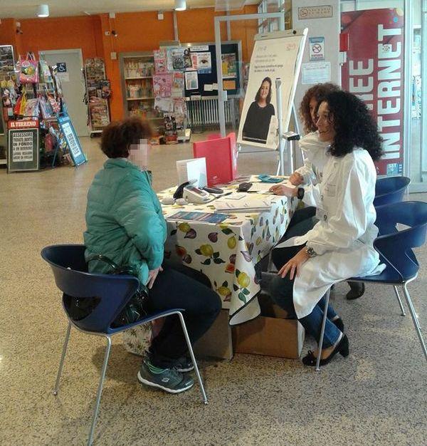 Obesity Day, giornata informativa e valutazioni gratuite di pazienti