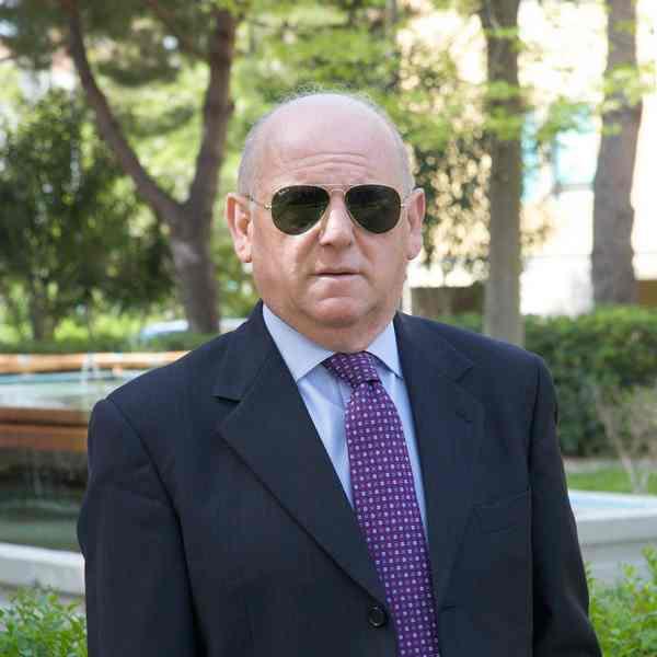 """Photo of Cascate del Mulino, Dionisi scrive al sindaco: """"Il sito deve avere gestione pubblica"""""""