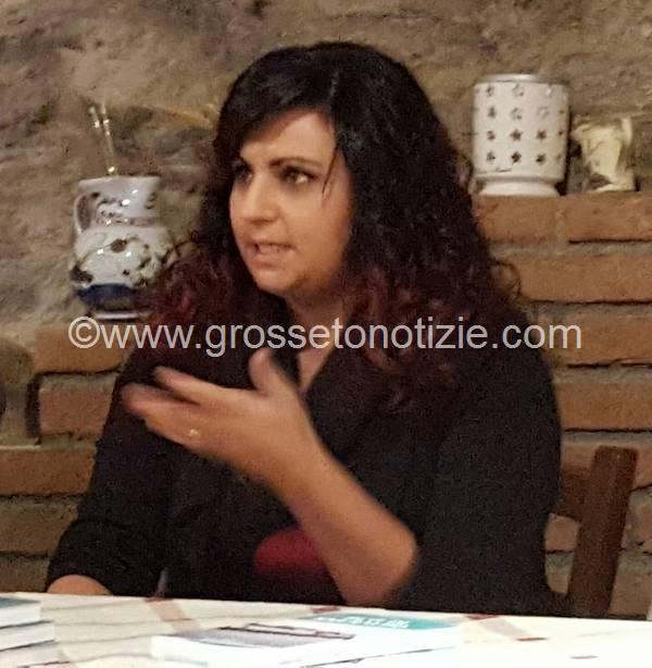 """Photo of """"Terre Etrusche Slow"""": il Comune partecipa all'accordo per rilanciare il turismo"""