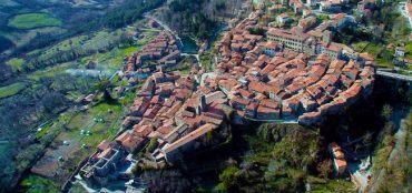 Orti urbani: contributi della Regione a Follonica, Cinigiano, Santa Fiora