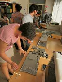 Photo of Archeologia preventiva: ultimi giorni per iscriversi al Master del Polo universitario grossetano