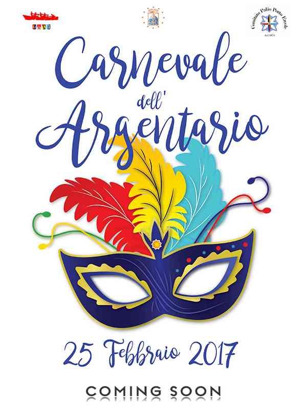 All'Argentario un Carnevale dedicato a grandi e bambini: dolci, sfilate, musica e premiazioni delle maschere più belle