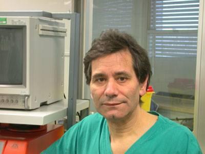 All'ospedale di Grosseto intervento di asportazione e ricostruzione della vescica con il nuovo robot Da Vinci