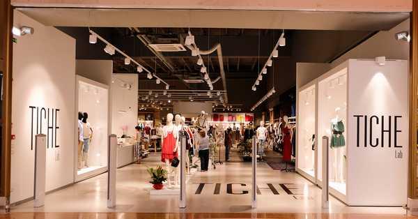 Tichelab lancia il curriculum day: in programma 20 assunzioni nel nuovo store di abbigliamento