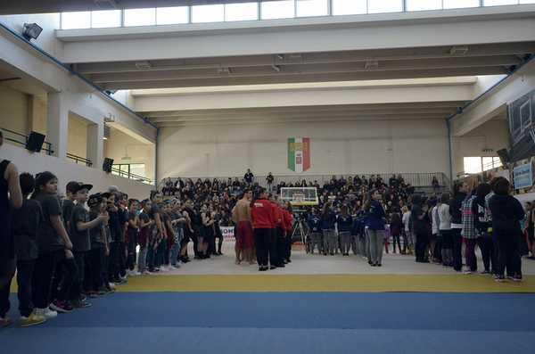 Danza, spettacolo e solidarietà: oltre mille euro in beneficenza grazie al Giocagin