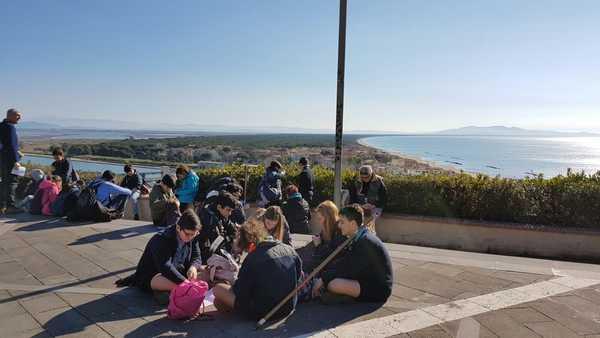 Photo of La Diocesi celebra la festa di san Guglielmo di Malavalle: il programma delle iniziative