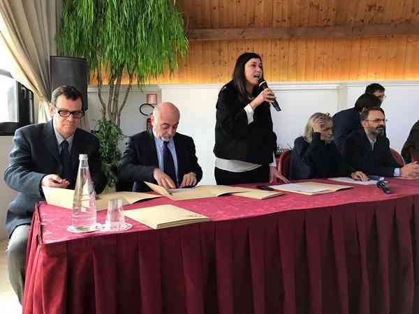 Comitato per la vita: nel 2016 donati 600mila euro all'ospedale di Grosseto