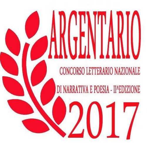 """Al via il concorso letterario nazionale di narrativa e di poesia """"Argentario"""" 2017"""