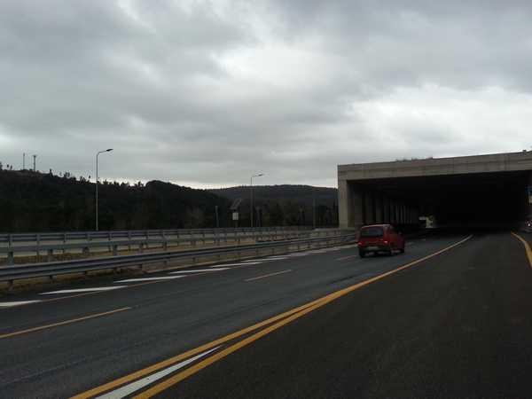 Grosseto-Siena, Anas approva il progetto del lotto 9: lavori per altri 11 chilometri