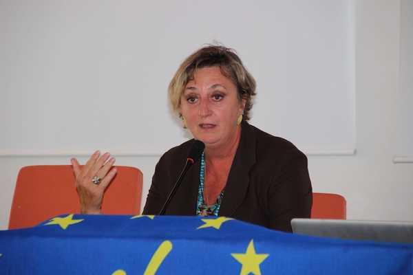 Parco delle Colline Metallifere: approvato lo statuto, Lidia Bai presidente. Ecco il nuovo consiglio